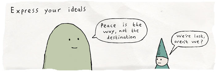 peacetips_colourP059C236