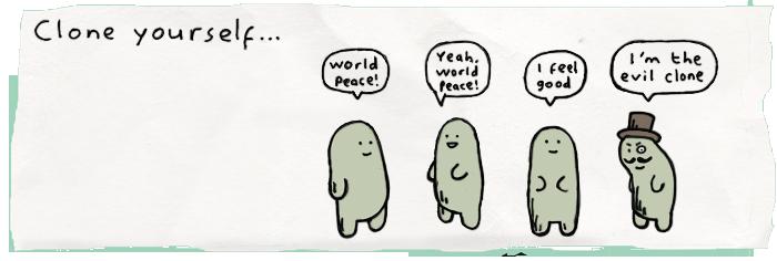 peacetips_colourP013b
