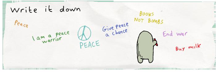 peacetips_colourP161C158