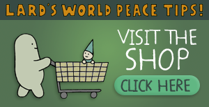 Lard's Shop